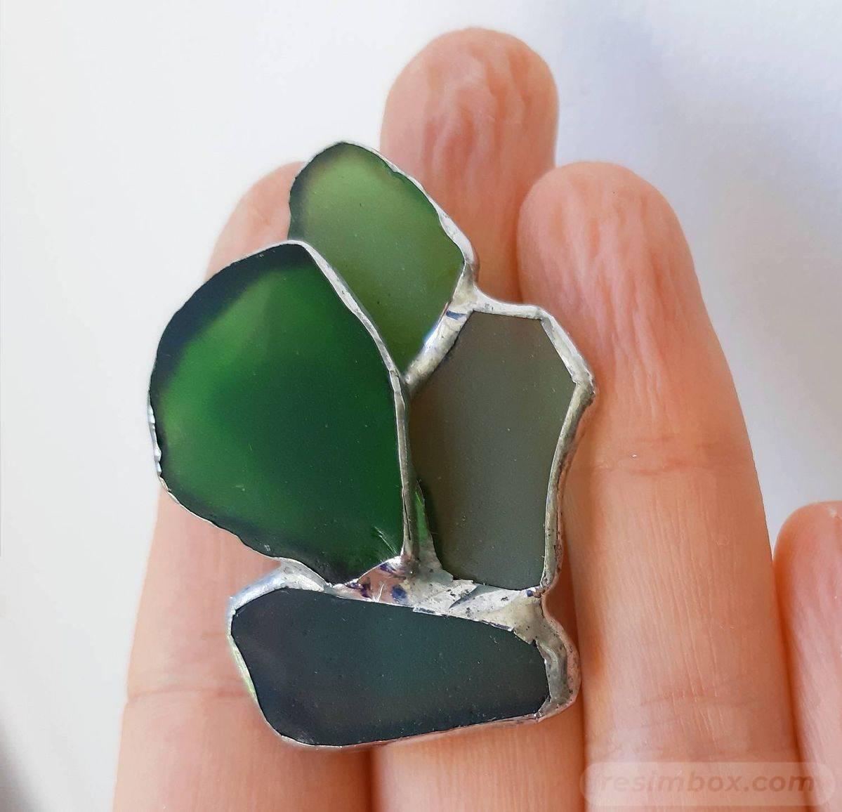 Beach glass jewelry-587367976382105562