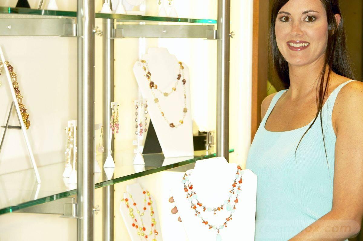 Beach glass jewelry-25895766594790479