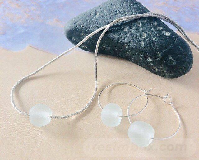 Beach glass jewelry-682717624742747439