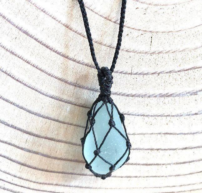 Beach glass jewelry-222857881547887111