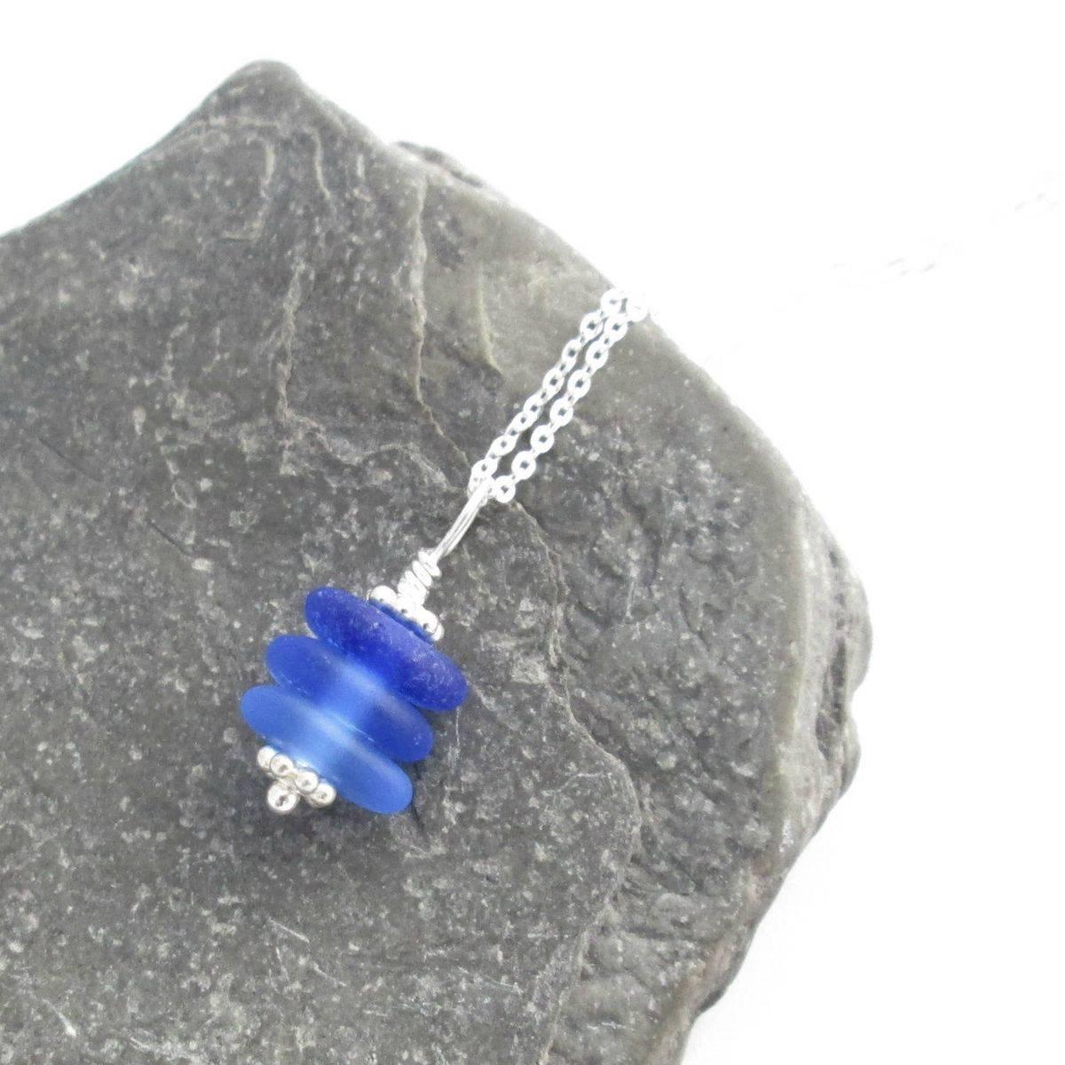 Beach glass jewelry-295056213084633585