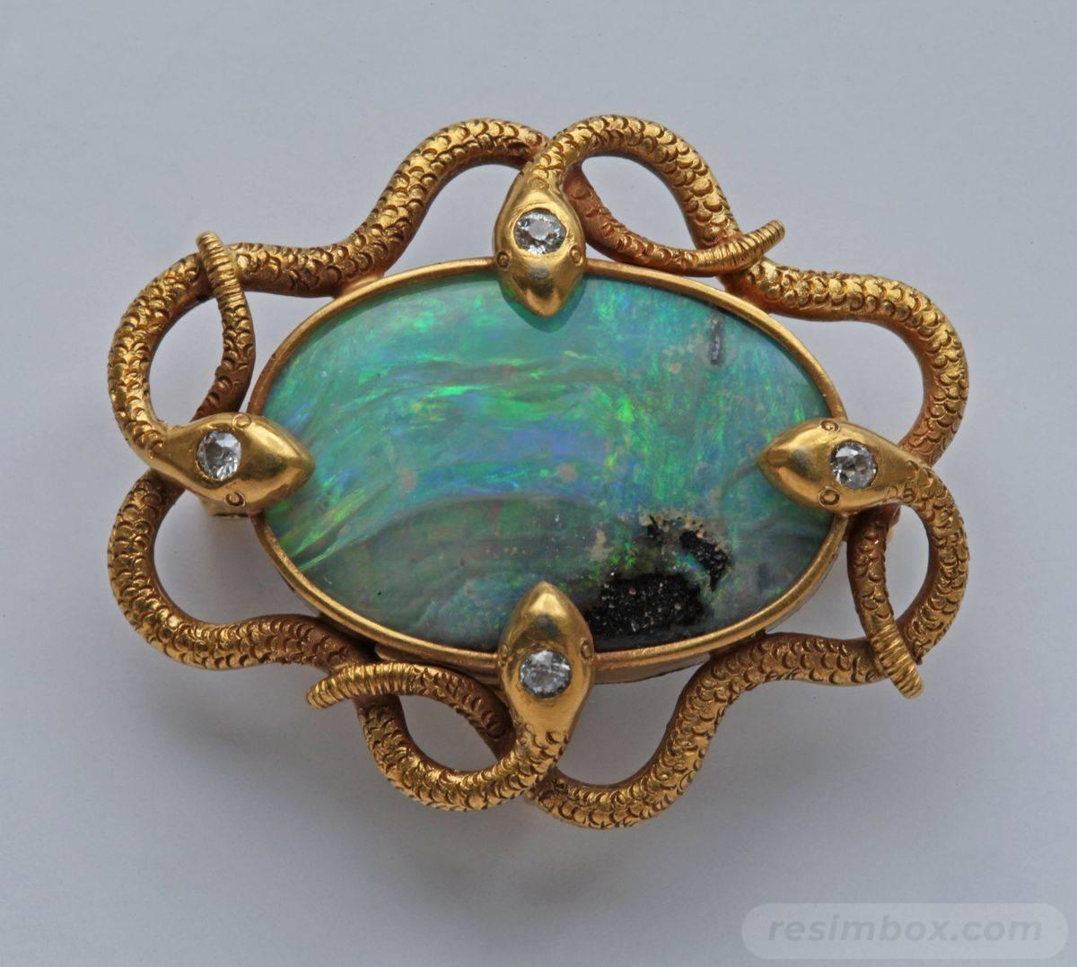 Art deco jewelry-398216792046525029