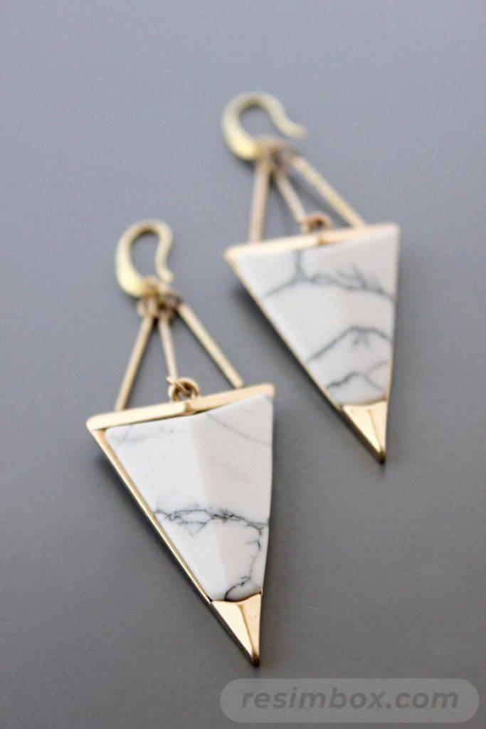 Art deco jewelry-726838827335868010