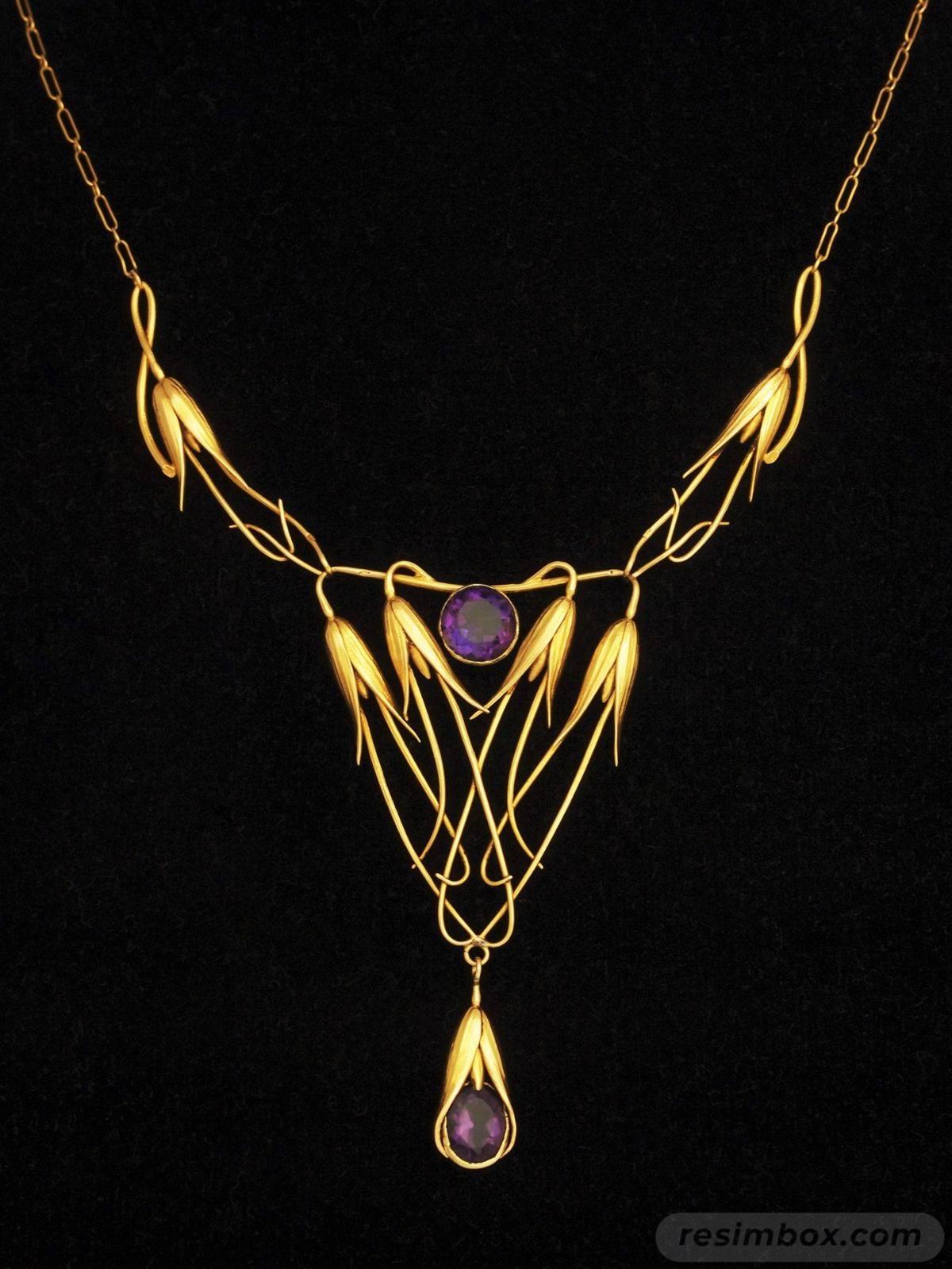 Art deco jewelry-478577897902593697