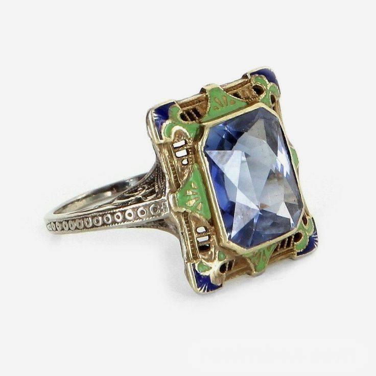 Art deco jewelry-701928291901988529