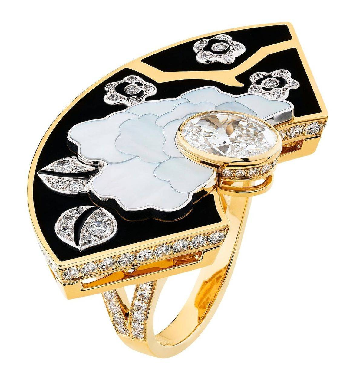 Art deco jewelry-52284045659790695