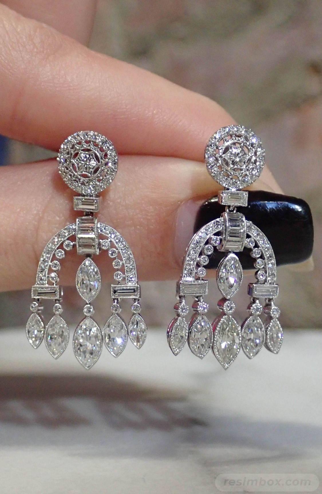 Art deco jewelry-104638391329716963