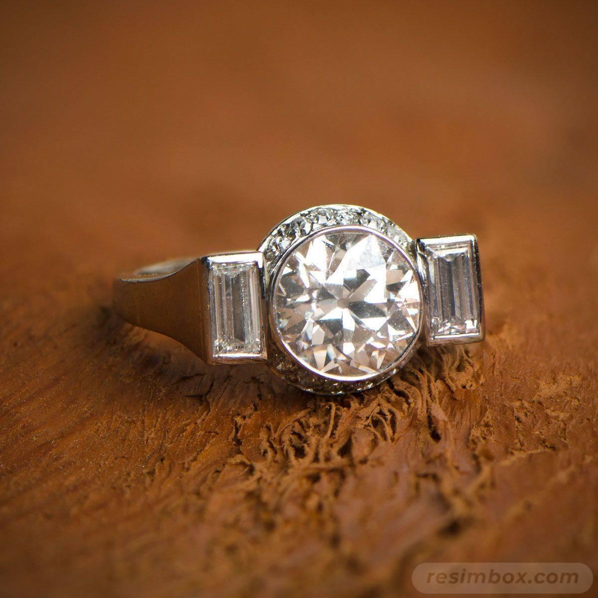 Art deco jewelry-16044142403789948