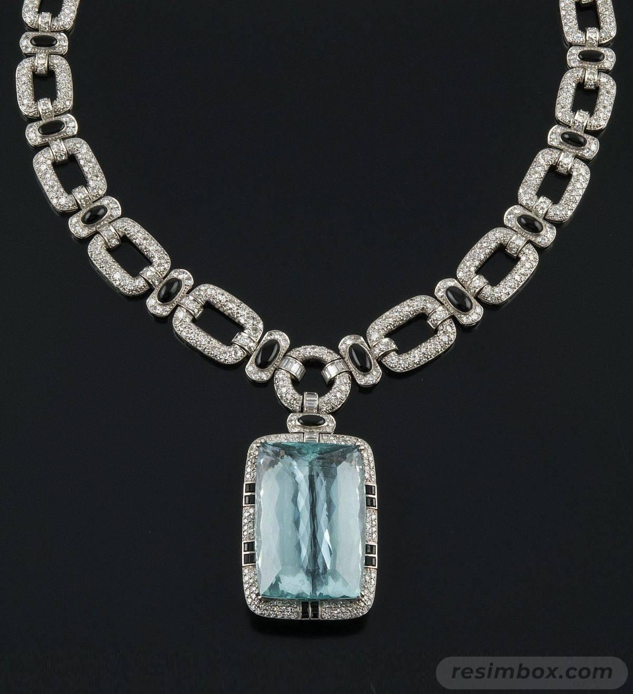 Art deco jewelry-ASCq42nMmodXV9hSijPhhFkwbrnSdwdJFogcXlEva591DKH8sj9J-dY