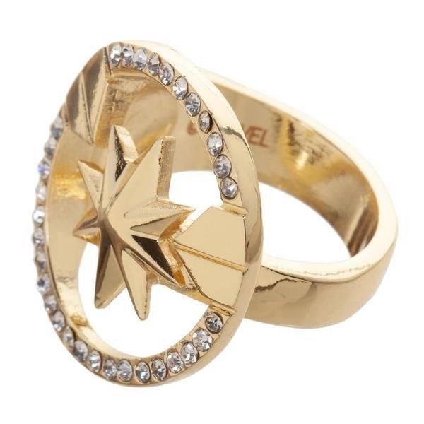 Art deco jewelry-729512839619419021