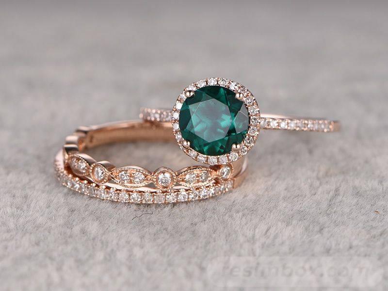 Art deco jewelry-692991461392262791