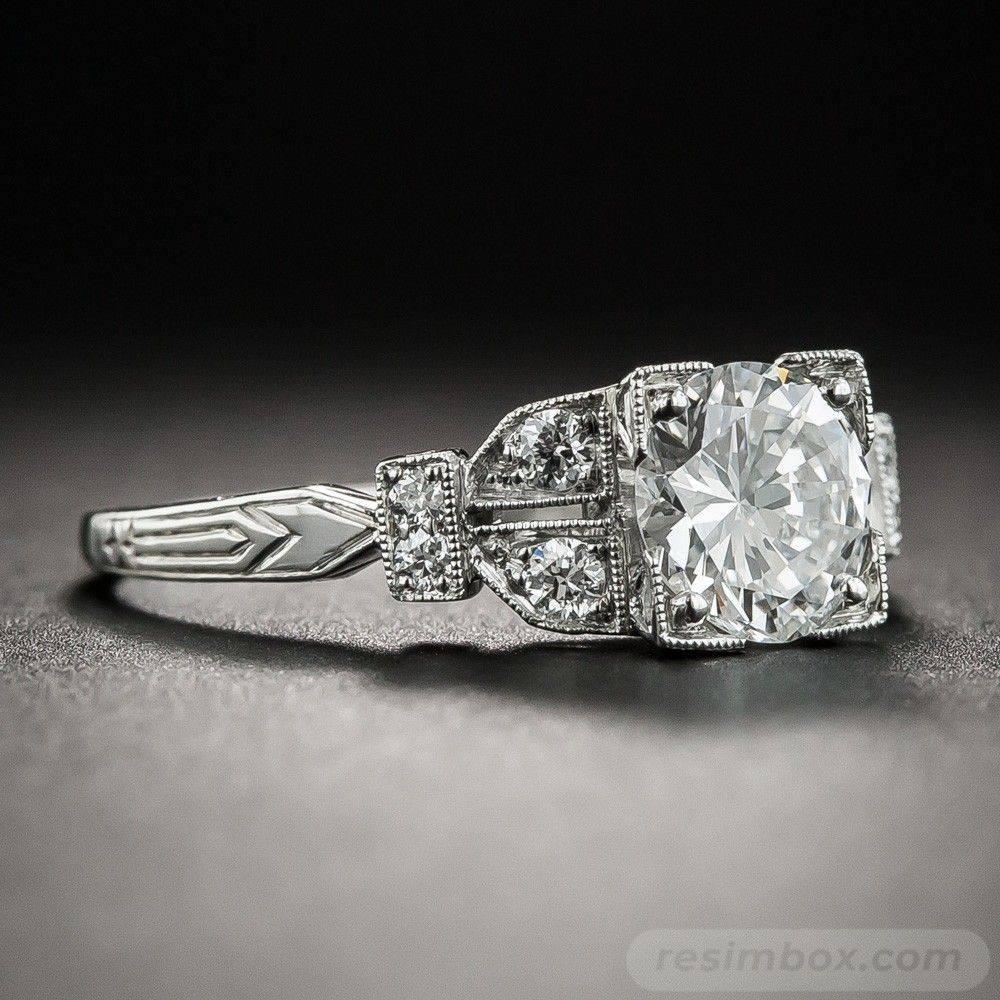 Art deco jewelry-433823376602990804