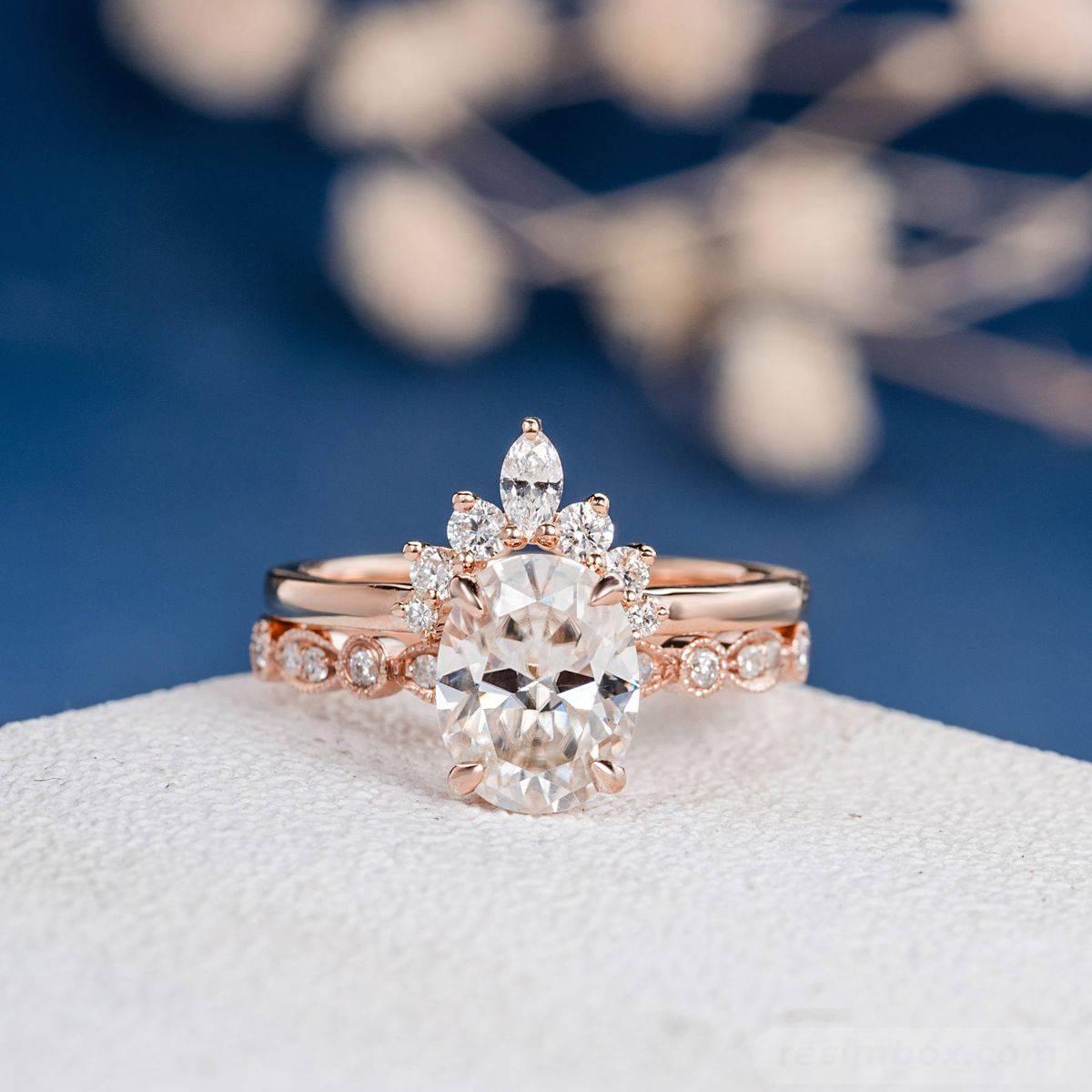 Art deco jewelry-471118811018243072