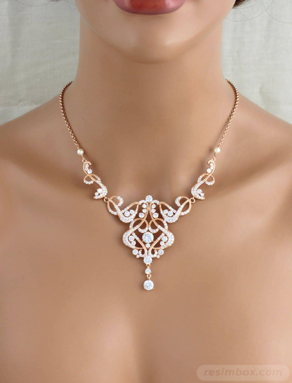 Art deco jewelry-163044448996178003