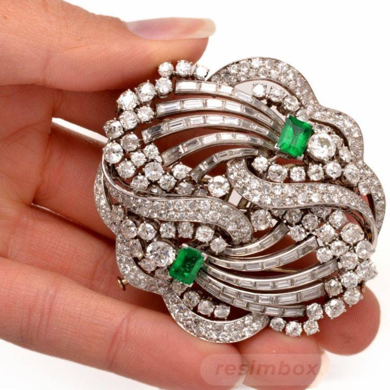 Art deco jewelry-482237072596284417