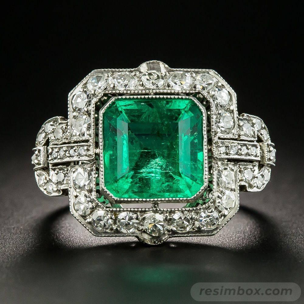 Art deco jewelry-69735494216711997