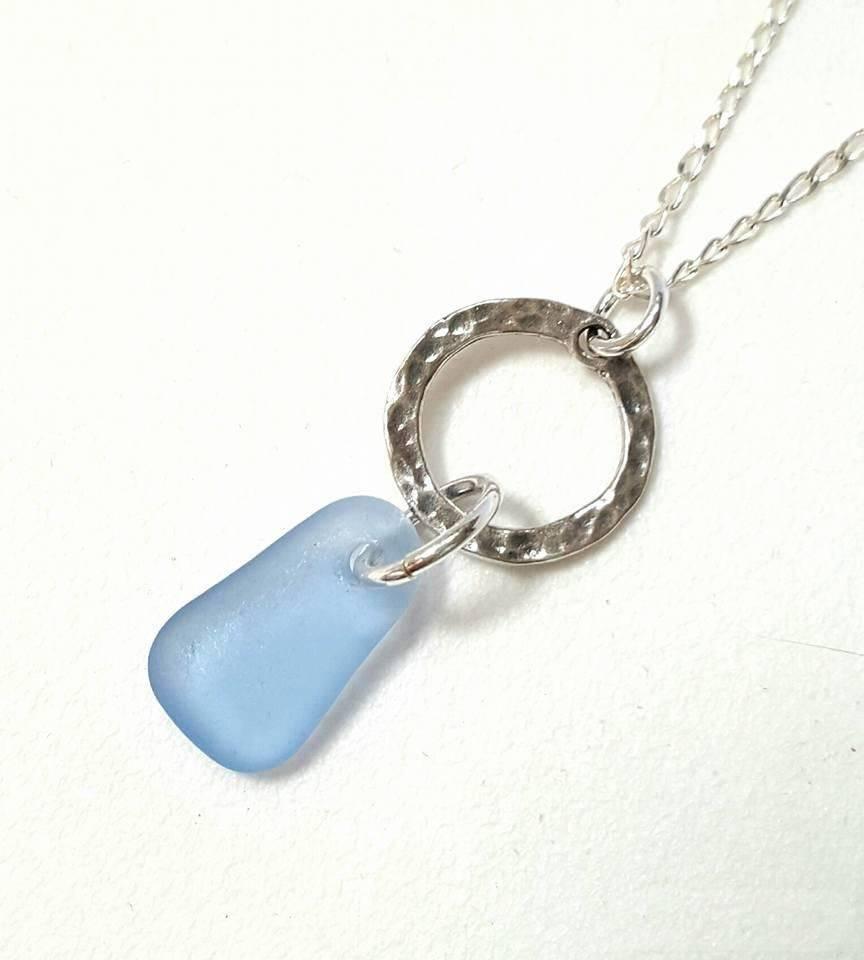 Beach glass jewelry-412220172140542391