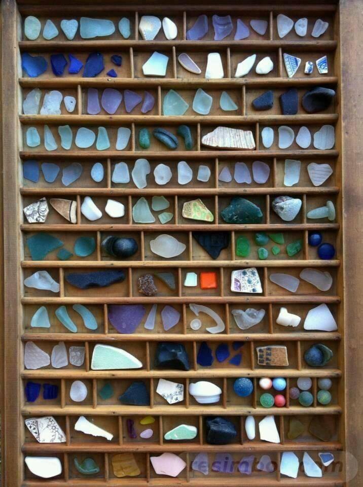 Beach glass jewelry-693835886322911428