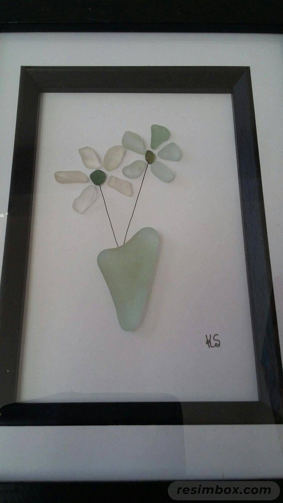 Beach glass jewelry-370913719310250401