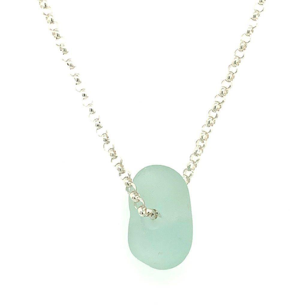 Beach glass jewelry-36380709476194846