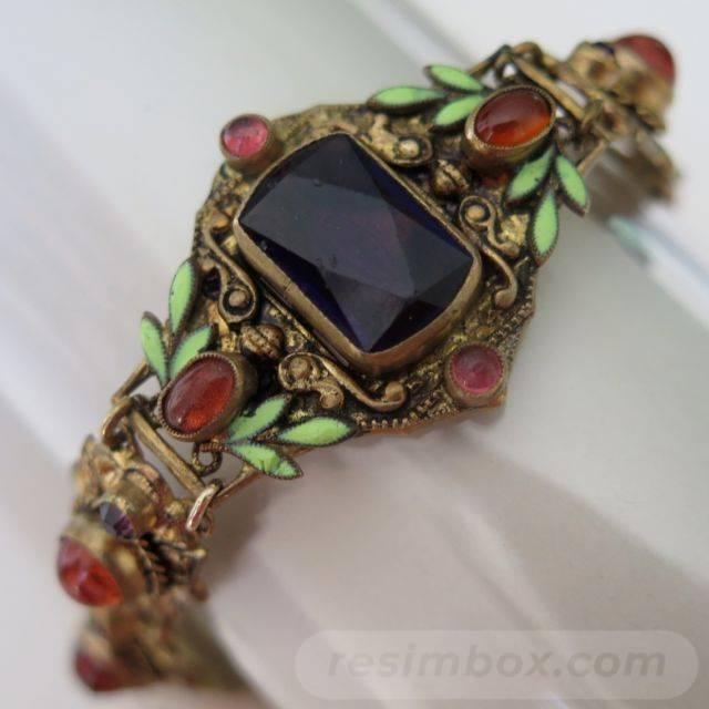 Art deco jewelry-332914597455805801