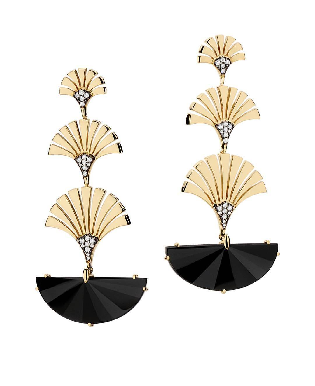 Art deco jewelry-369365606929456470