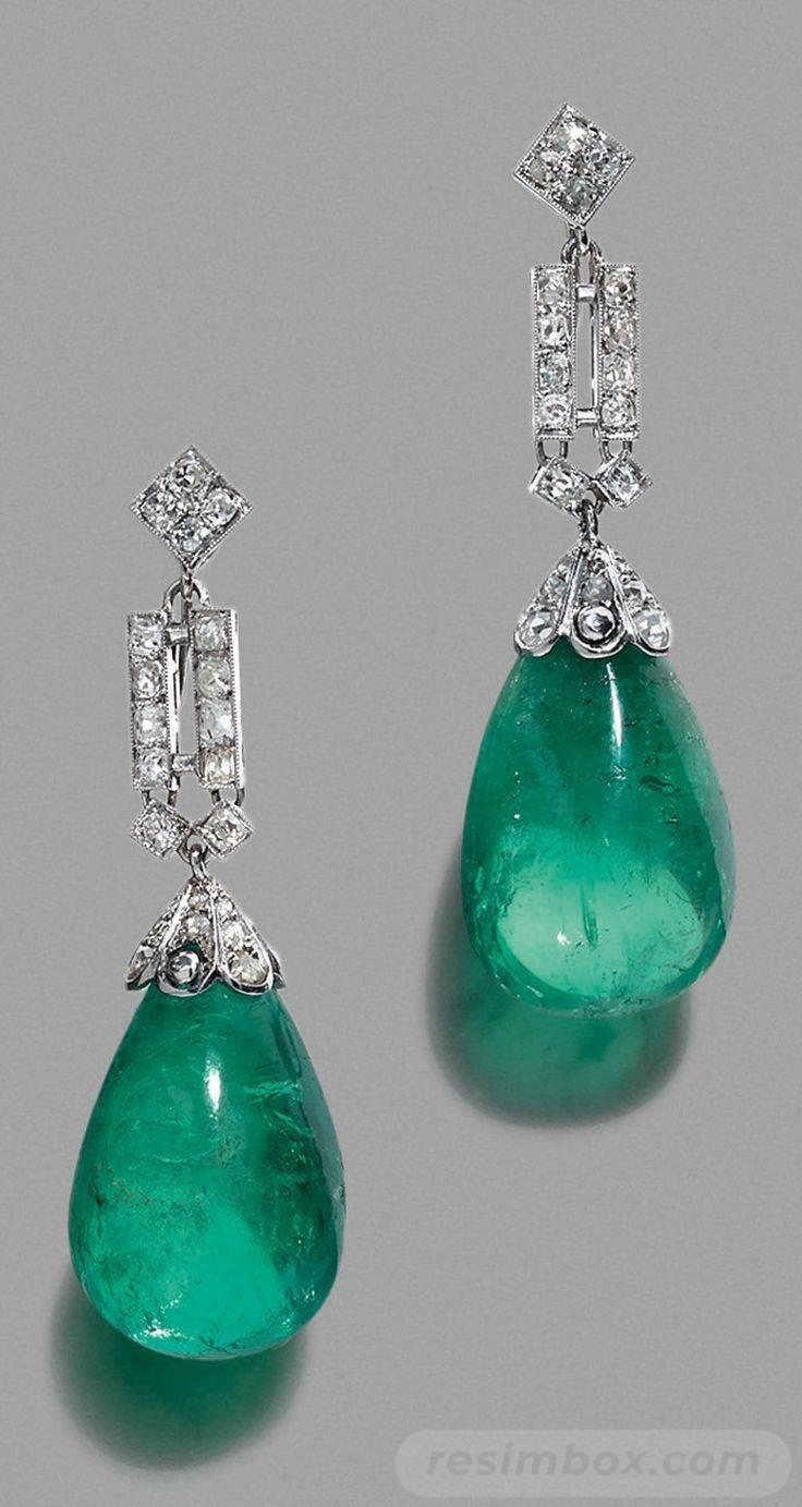 Art deco jewelry-456411743486139234