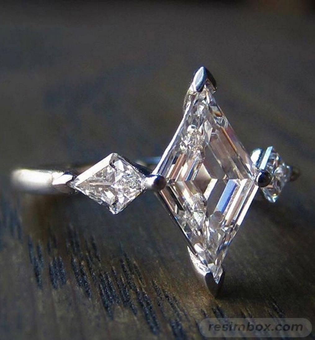 Art deco jewelry-202380576990886875
