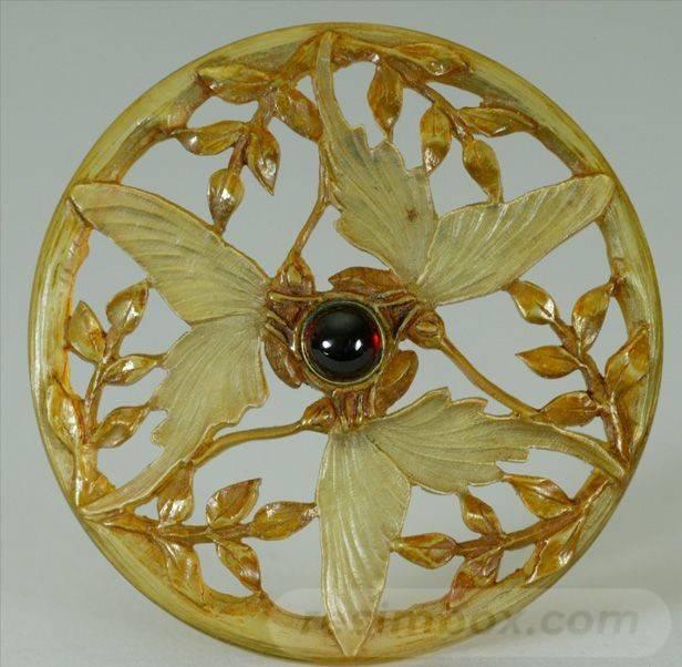 Art deco jewelry-352195633336707551