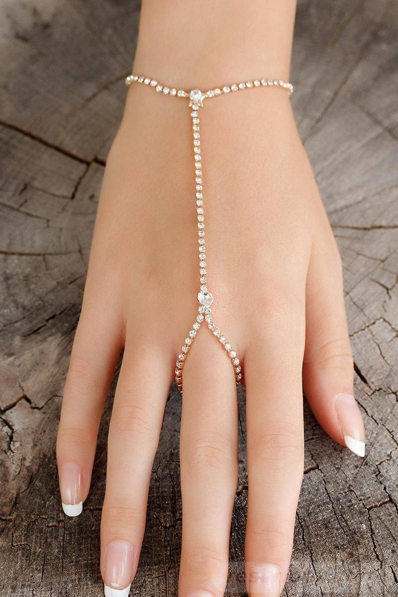 Bangle bracelets-755127062500678390