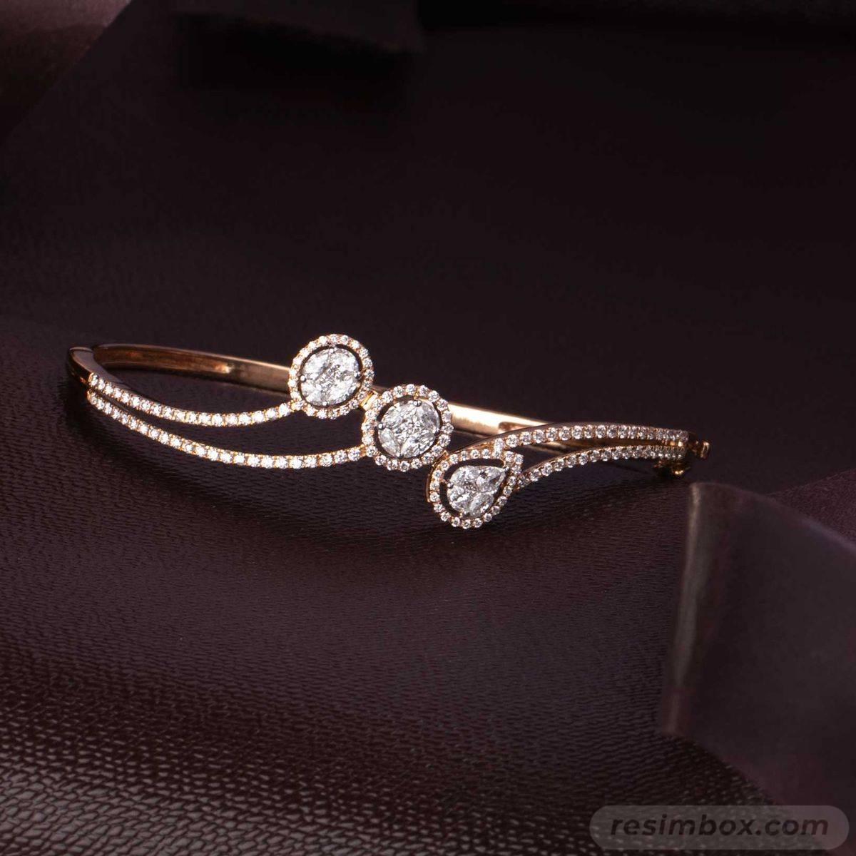 Bangle bracelets-440156563578666142