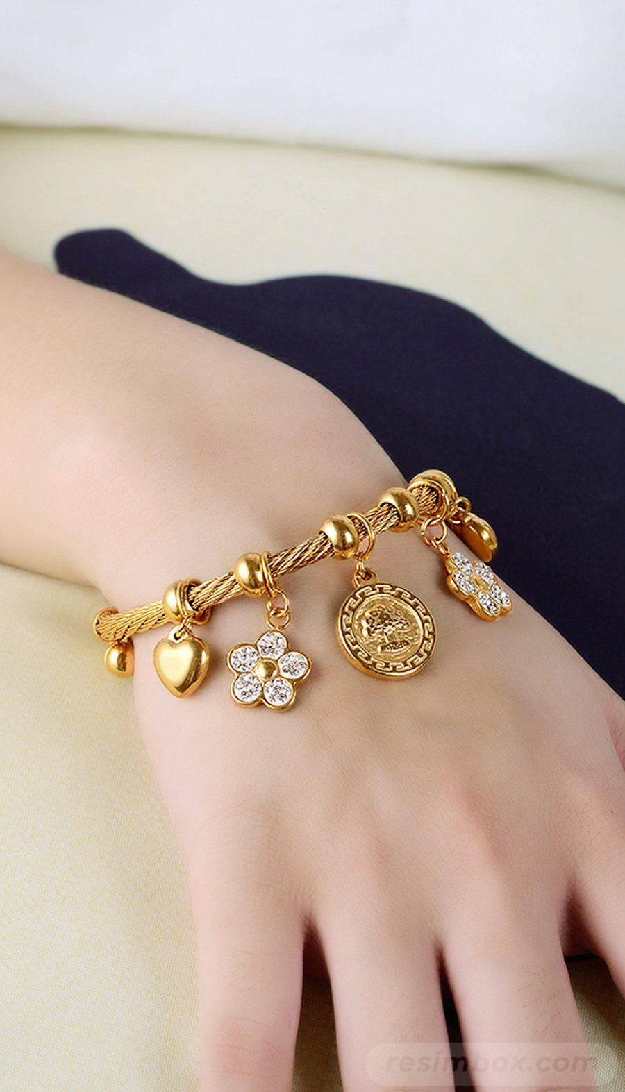 Bangle bracelets-705939310315856693