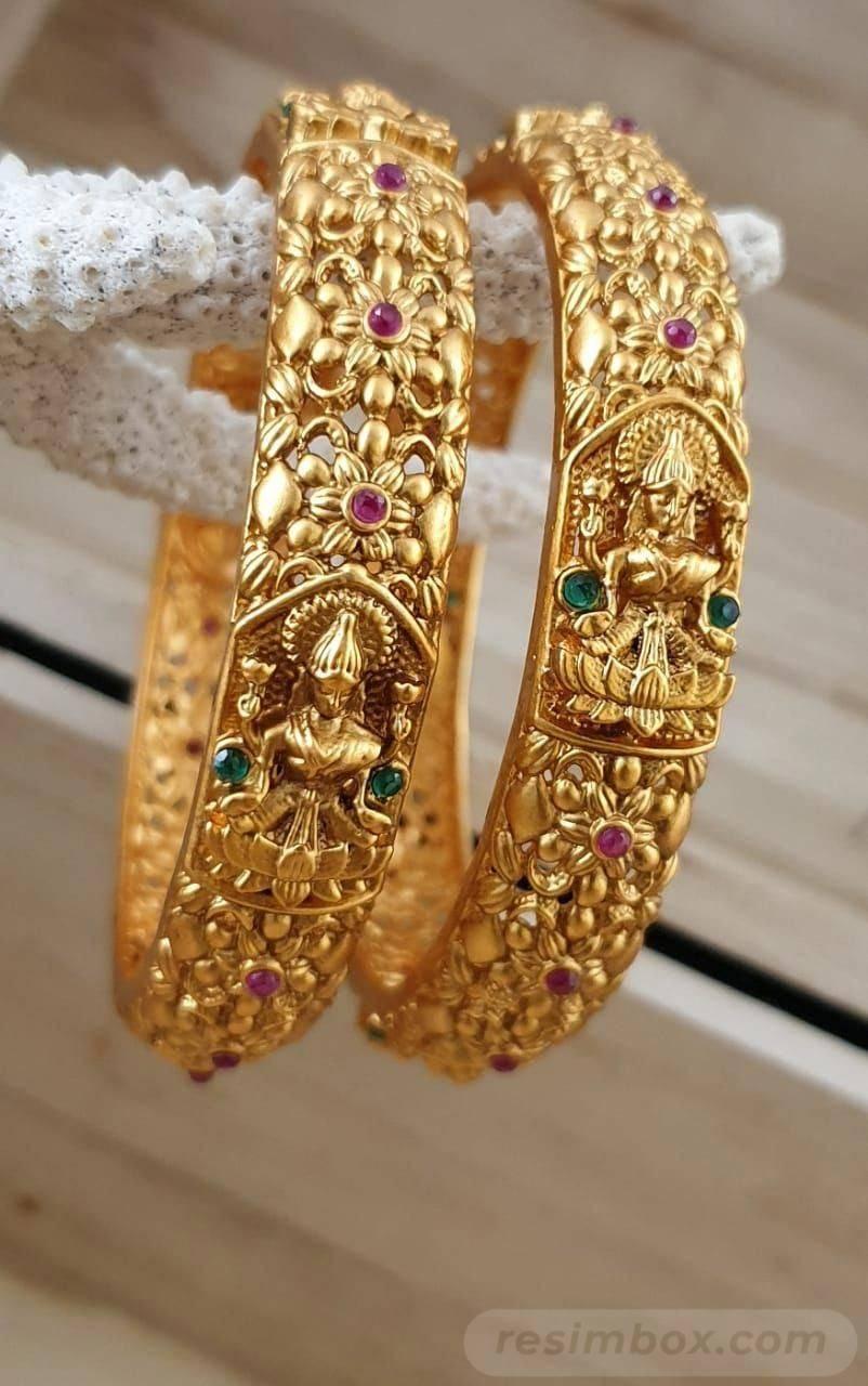 Bangle bracelets-661536632746033377