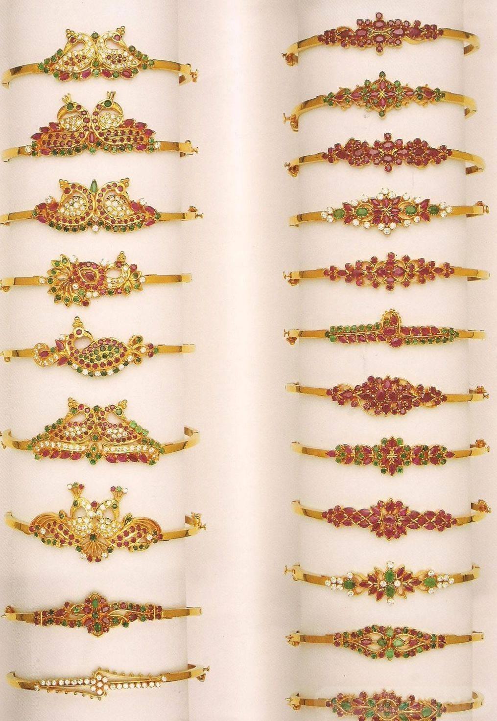 Bangle bracelets-713468765943543118