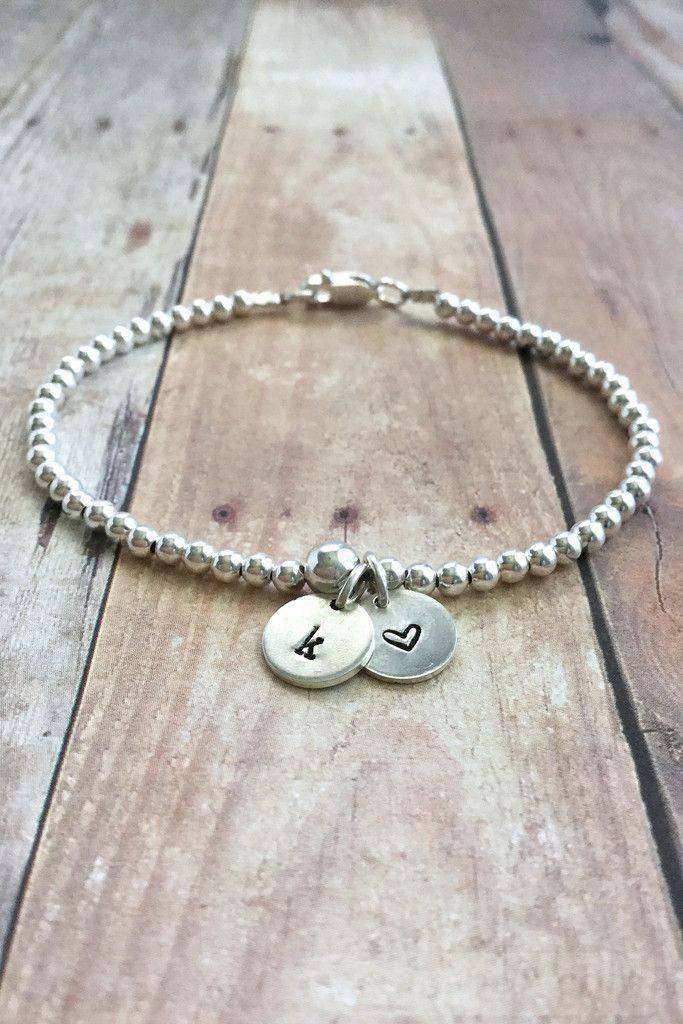 Bangle bracelets-308004061997483433
