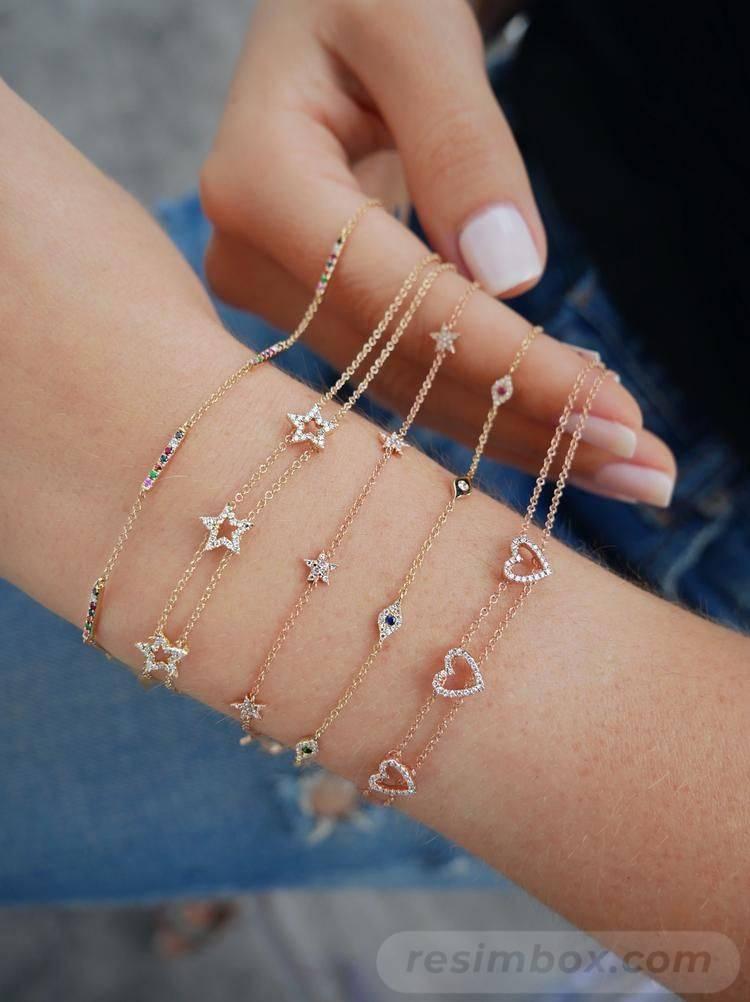 Bangle bracelets-340514421822349647