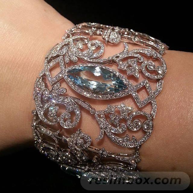 Bangle bracelets-301881981274109857