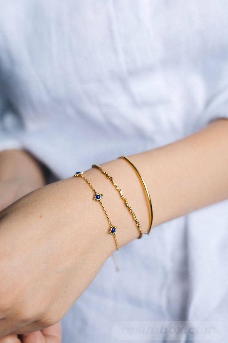 Bangle bracelets-786089309940968888