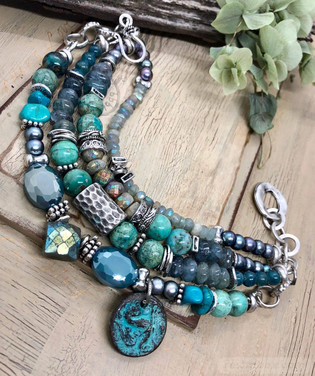 Bangle bracelets-154600199695079357