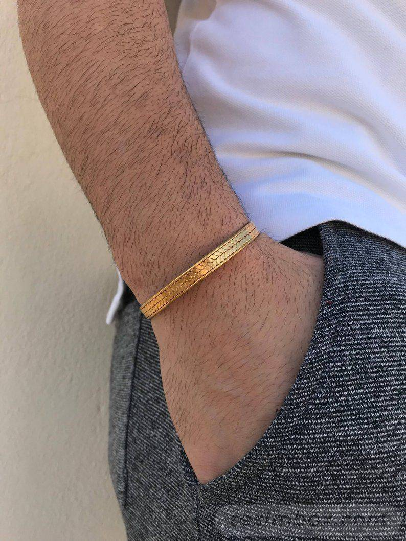 Bangle bracelets-747105025664137544