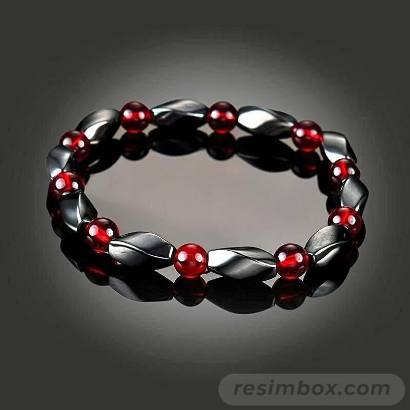 Bangle bracelets-592434525956495202