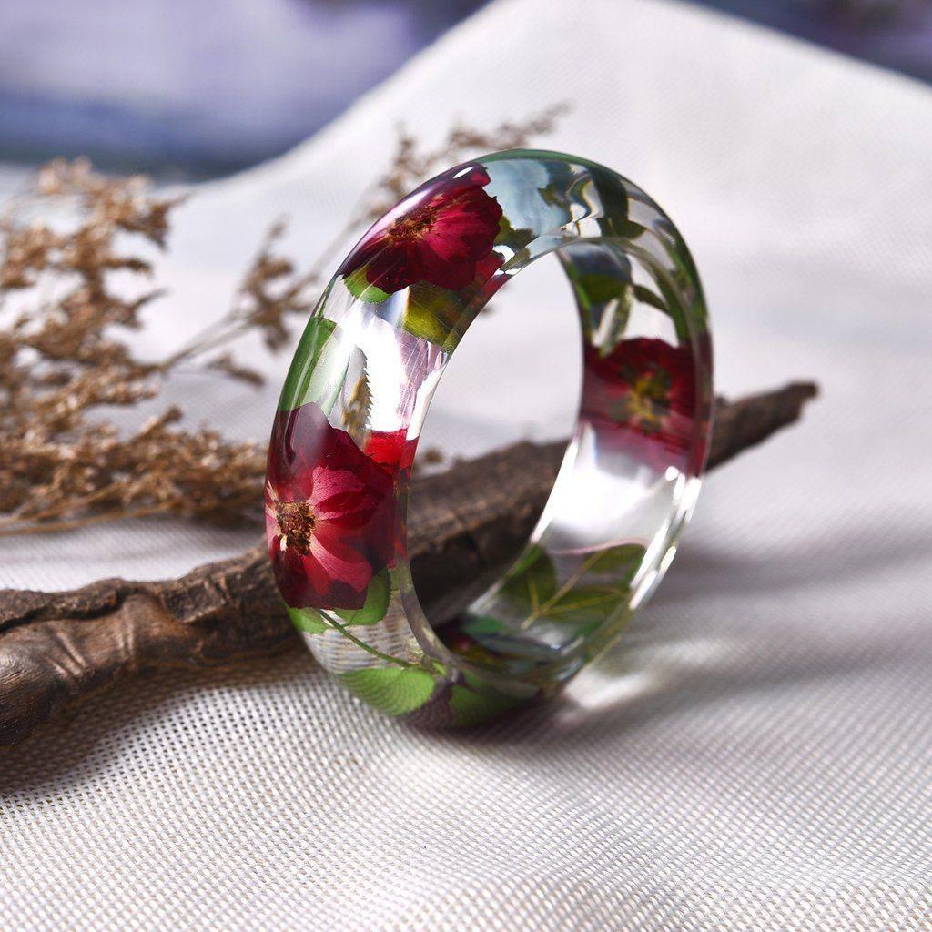 Bangle bracelets-573927546262038691