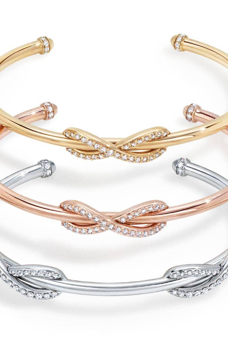 Bangle bracelets-152489137361333423