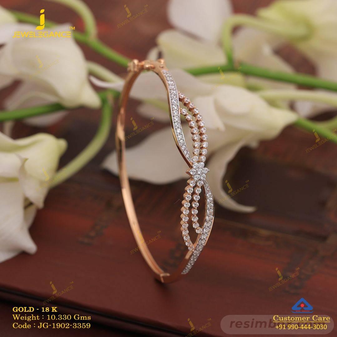 Bangle bracelets-774900679614575031
