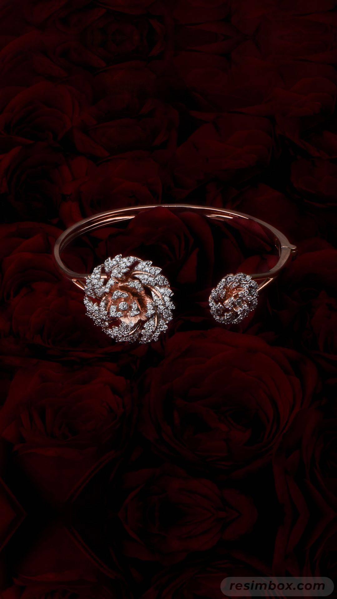 Bangle bracelets-346073552615011371