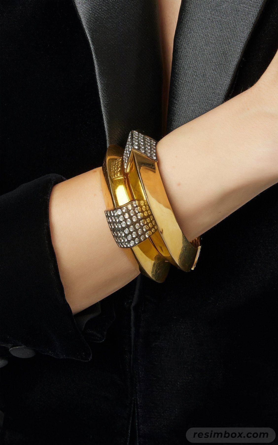 Bangle bracelets-176625616622854113
