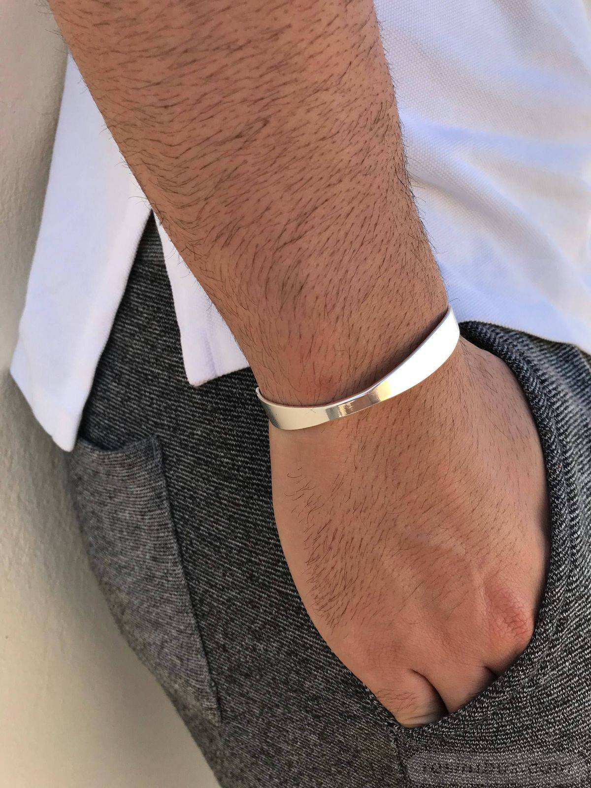 Bangle bracelets-350577152236104363