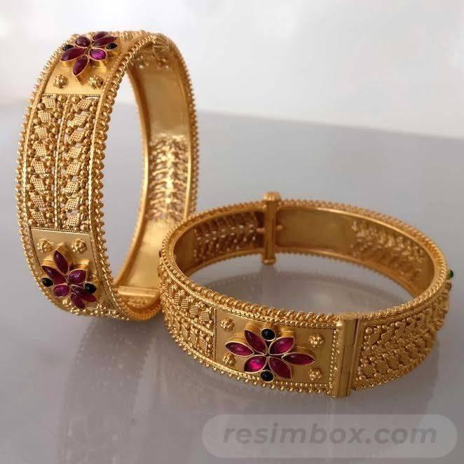 Bangle bracelets-653866439620784955