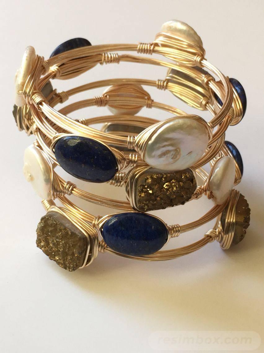 Bangle bracelets-153544668521313649