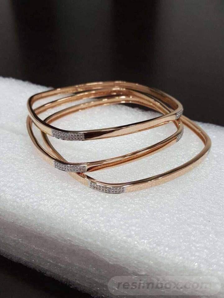 Bangle bracelets-815996026215866884